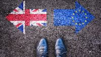 BREXIT and online businesses – SHOULD I STAY OR SHOULD I GO?