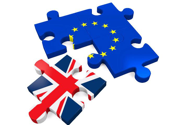 Brexit a great chance for sales growth